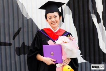 Faculty of Fine Arts - CHIANG MAI UNIVERSITY, THAILAND